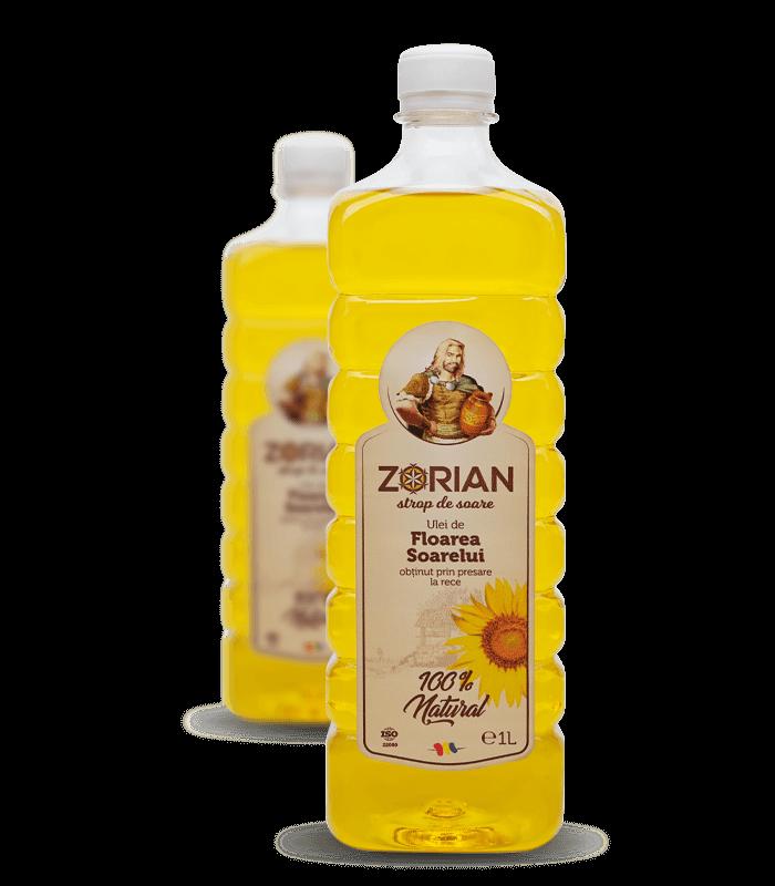 ule-floarea-soarelui-1l-zorian