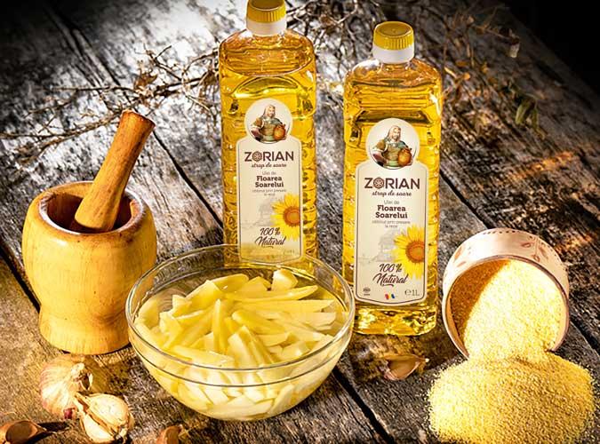 beneficii-ulei-de-floarea-soarelui-presat-la-rece-zorian-1
