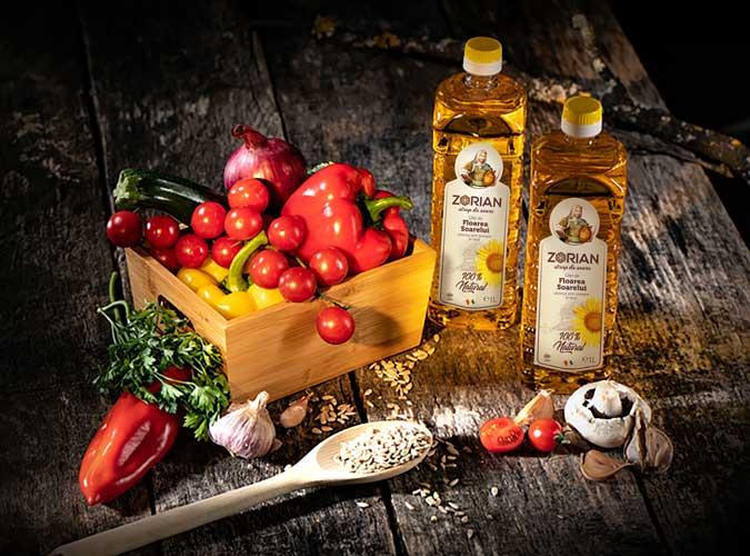 beneficii-ulei-de-floarea-soarelui-presat-la-rece-zorian-2