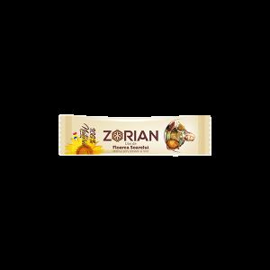 ulei-floarea-soarelui-presat-la-rece-plic-zorian